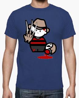 https://www.latostadora.com/web/fredy_kruger_cine_tv_terror_horror_parodia_humor_camisetas_friki/117337