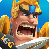 Lords Mobile Apk-appzmod=