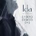 Ida Full Polish Movie Watch 720p