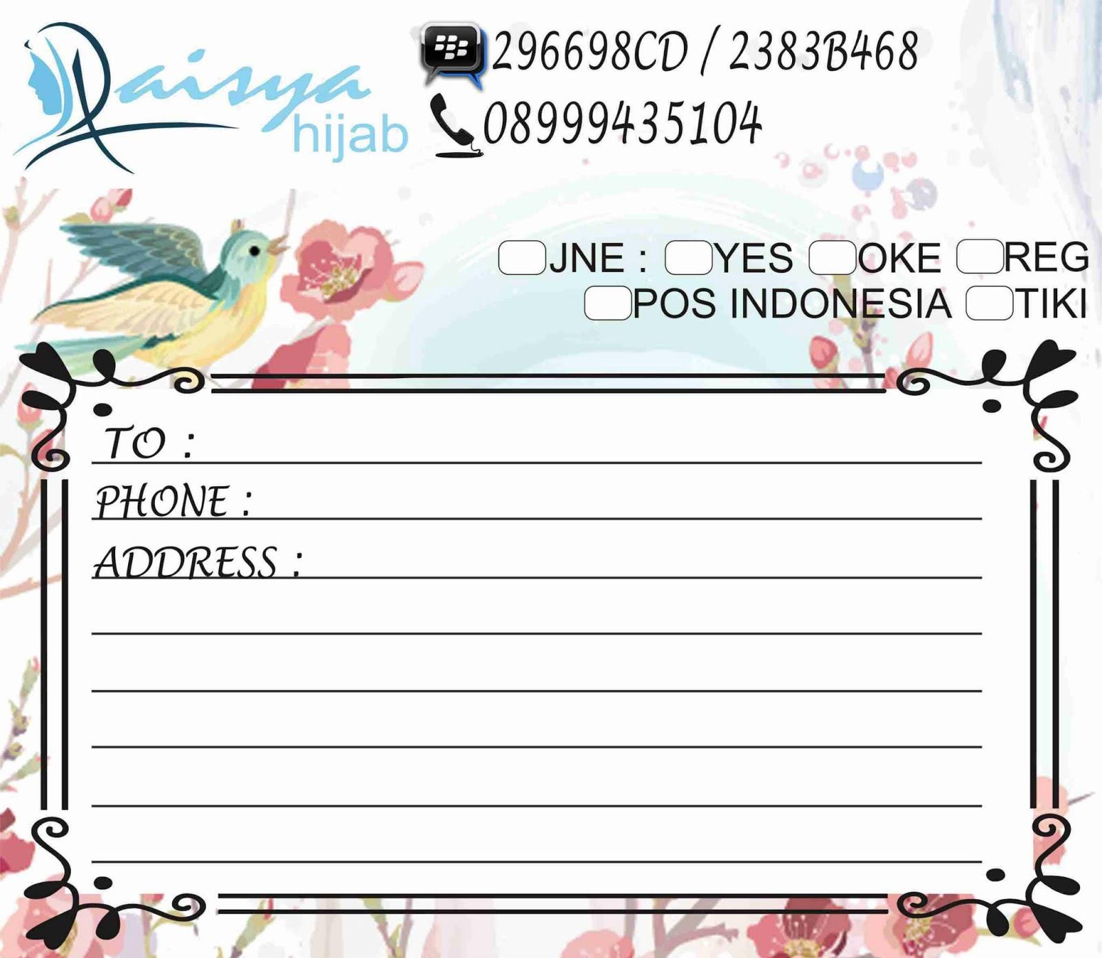 Design Kreatif Kota Malang: Contoh Desain Sticker