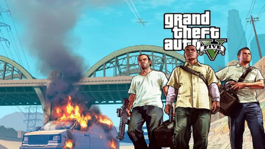 gta vice city full game download for pc kickass