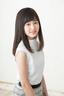 Boku no Hatsukoi o Kimi ni Sasagu vai virar dorama!