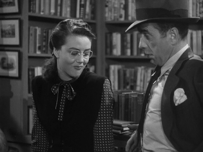 Image result for dorothy malone big sleep