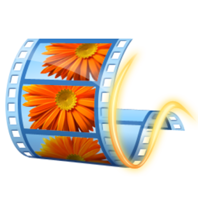 Windows Movie Maker 16.4.3528 (Software Edit Video Gratis Terbaik)