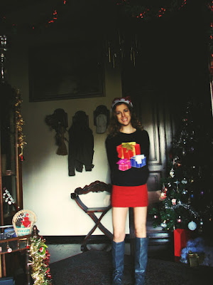 http://s-fashion-avenue.blogspot.it/2016/12/ootd-christmas-sweater.html