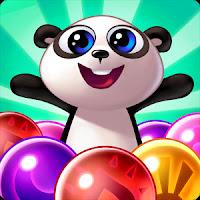 Panda Pop v5.5.018 Free Download