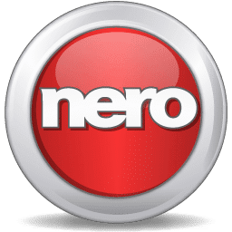 Nero Platinum 2019 Crack Serial Number License Code Registration Activation
