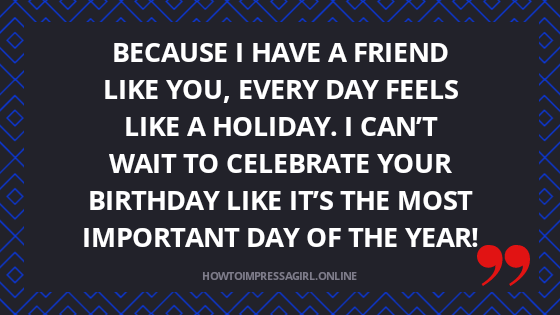 Brilliant 31 Awesome Happy Birthday Wishes Quotes Message For Best Friend Personalised Birthday Cards Bromeletsinfo