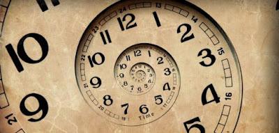 التداول وقت الاخبار