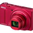 Get Back Lost Photos & Videos from Nikon Coolpix digital camera