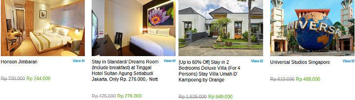 hotel_murah_bali