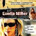 Luella Miller (2005)