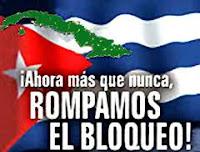 Cuba maior país anedota
