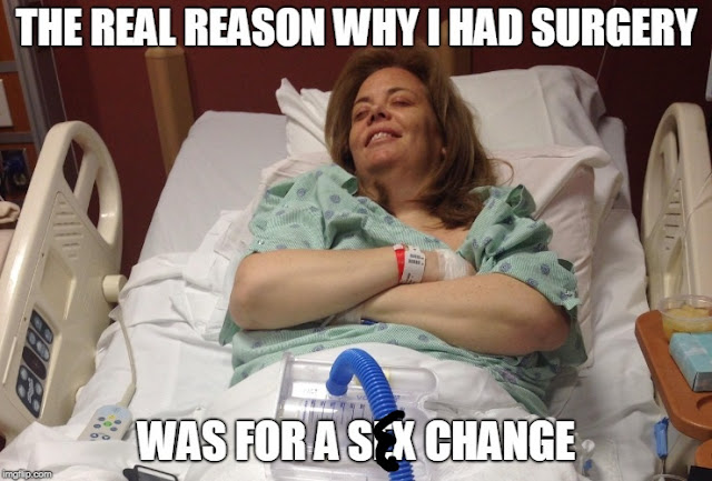 These People Makes Some Jokes On Cancer! Is This The Right Way To Overcome Cancer Pain