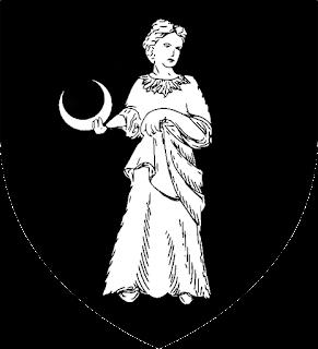 Dame de la lune verte  Blason_de_la_ville_de_Cornillon-Confoux_%252813%2529%2Bcopy