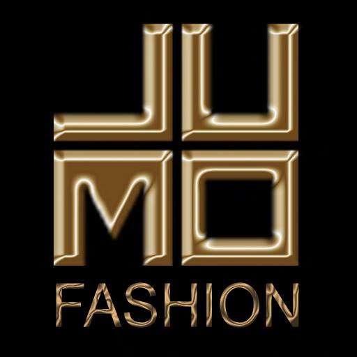 JUMO Fashion Y Beauty