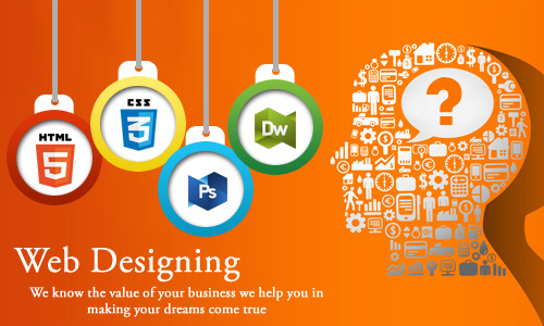 Top 2 Free Websites That Help Us To Learn Web Designing Techno Spare