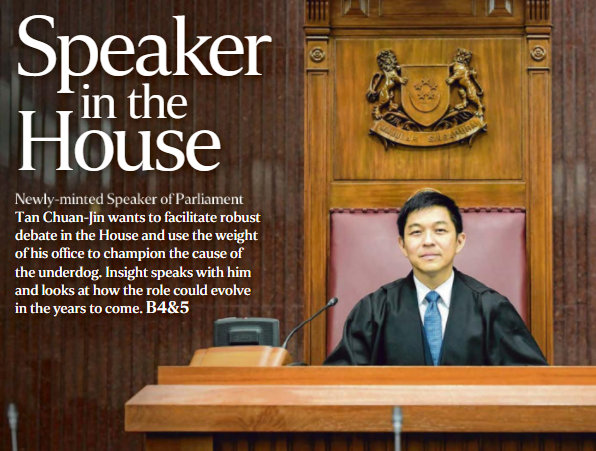 Tan-Chuan-Jin-demoted-to-Speaker-of-Parl