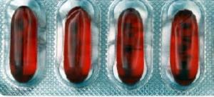 Tizanidine Capsule