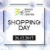 Tuzla: Bingo City Center organizuje u utorak prednovogodišnji Shopping Day! Svi posjetioci će imati da kupuju u centru po sniženim cijenama i iskoriste brojne prednovogodišnje pogodonosti
