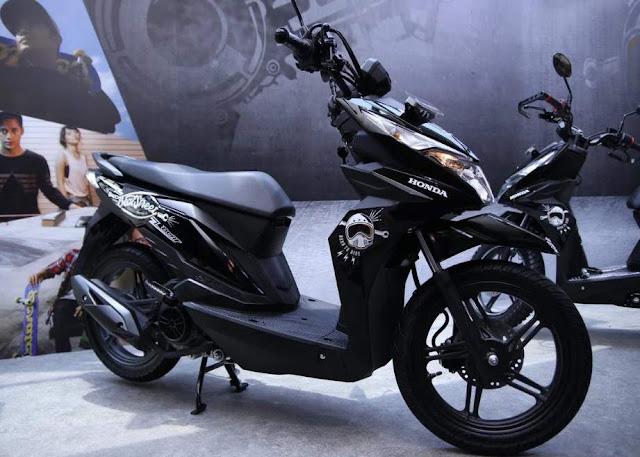 Honda-Beat-Street02