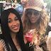 Engenheiro de som da Cardi B sinaliza possível colaboração da rapper com Beyoncé