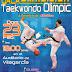 🏃 Gala de Taekwondo Olimpic a beneficio de Cáritas | 22feb'14