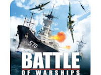 Battle of Warships Apk Mod v1.66.10 Data for Android