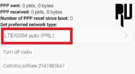 increase-internet-speed-in-jio-4g-sim