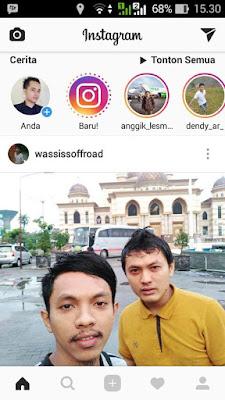 Instagram Apk Official-2
