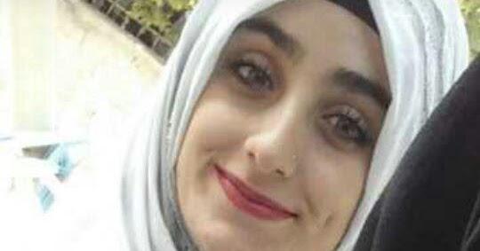 güzel türk kızı porno
