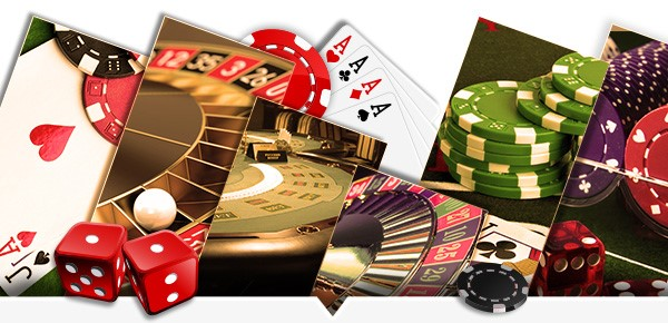 By billupsforcongress Online Casino Free Bonus No Deposit