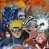 Download Naruto Shippuden Kizuna Drive ISO