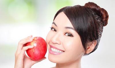 Rawat Gigi dan Mulut Sehat dengan Benar Agar Lebih Menarik Rawat Gigi dan Mulut Sehat dengan Benar Agar Lebih Menarik