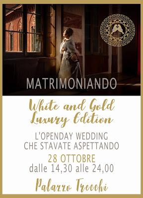 evento sposi cremona matrimoniando