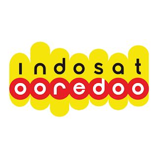 Harga Indosat