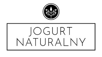 Jogurt w kosmetykach