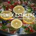 uskumru pilaki pişirme süresi