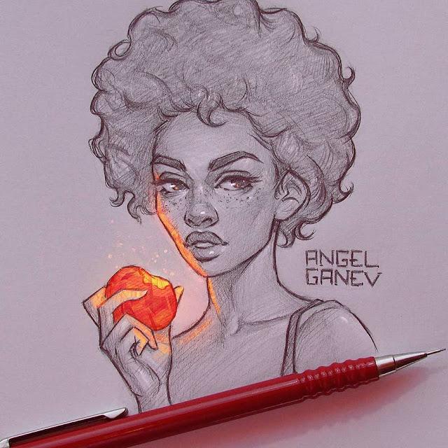 angel-ganev-hermosas-ilustraciones-con-efectos-de-luz-02 This illustrator creates effects of light quality in their illustrations templates