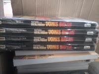 Jual Buku Menjawab Vonis Bid'ah | Toko Buku Aswaja Yogyakarta