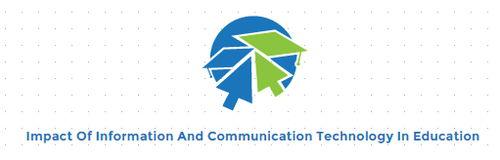 Contoh Makalah Bahasa Inggris Tentang Teknologi Informasi dan Komunikasi dalam Pendidikan
