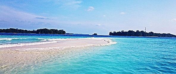 pulau-harapan, kepulauan-seribu
