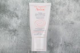 Skin Recovery Cream (Moisturiser)