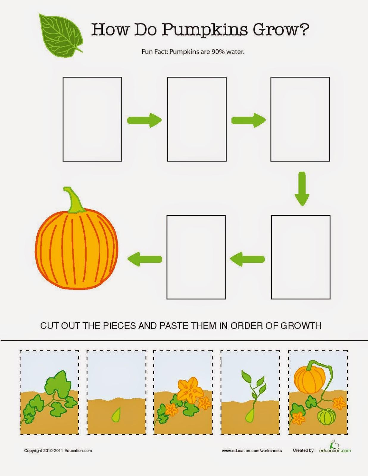 Mango Chutney Craft Y Project Esl Halloween Activities