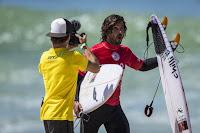 3 Marco Giorgi URY Pro Santa Cruz 2017 foto WSL Poullenot Aquashot