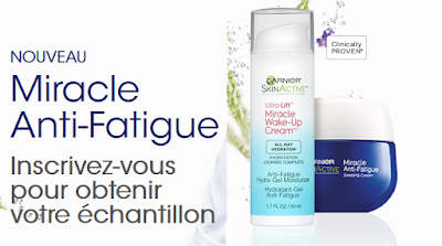 http://www.mygarnier.ca/fr/miracle-anti-fatigue/echantillon