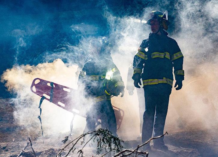 911 episode 318 whats next season finale photo