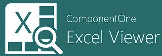 Excel Viewe