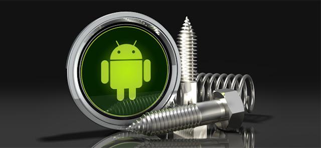 تعرف على أفضل تطبيقين لعمل روت root لهاتفك الأندرويد مجانا بسهولة وبدون مشاكل
