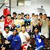 MICRONOTICIA  Deportistas Chinchanos piden ayuda para participar en campeonato de Boxeo
